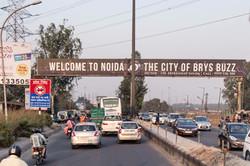 Delhi_City Tour-175