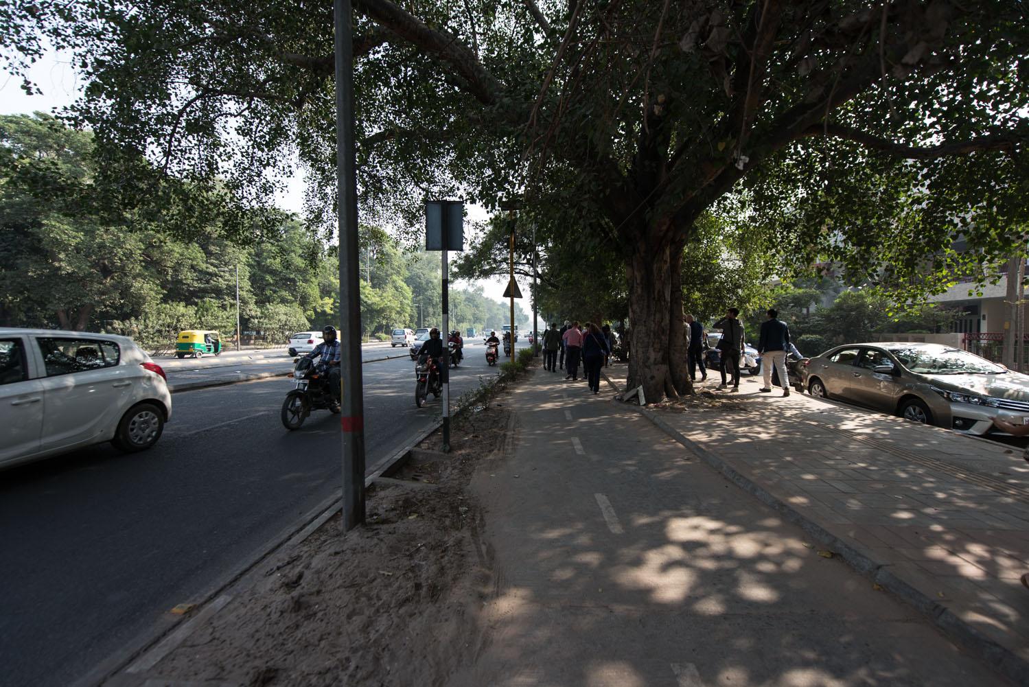 Delhi_City Tour-15