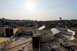 Delhi_City Tour-100