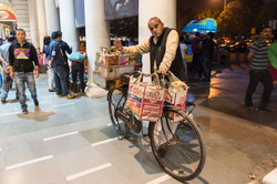 Delhi_City Tour-227