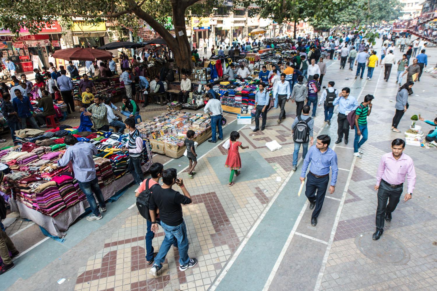 Delhi_City Tour-57