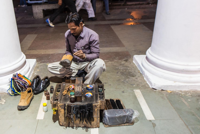 Delhi_City Tour-228