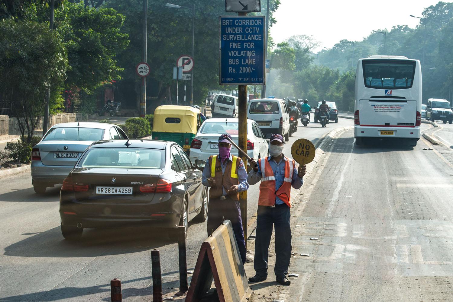 Delhi_City Tour-8