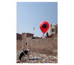 asif khan-01-postprocessed_02
