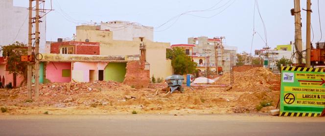 Demolitions 2
