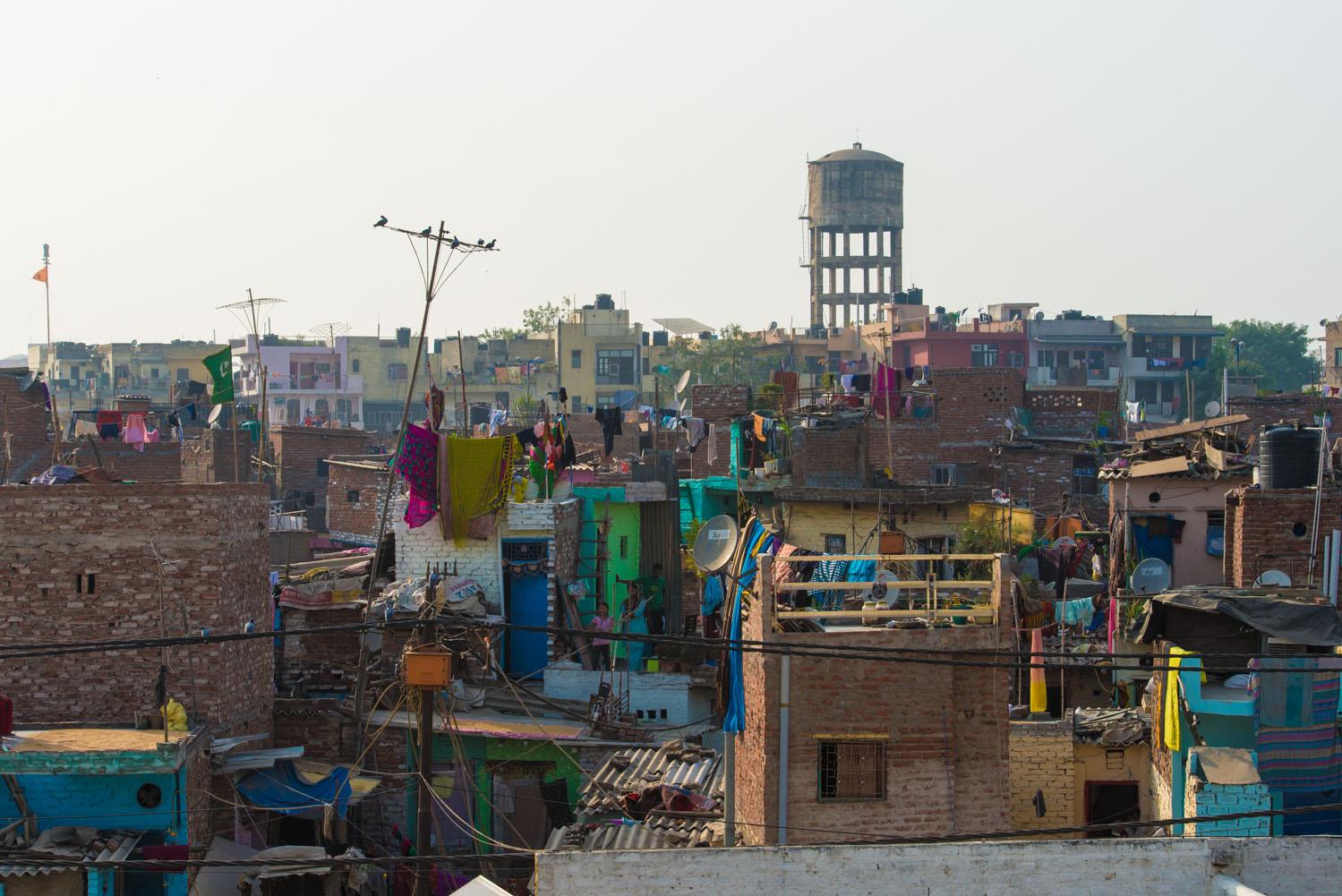 Delhi_City Tour-102