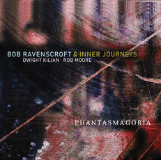 Phantasmagoria, Inner Journeys