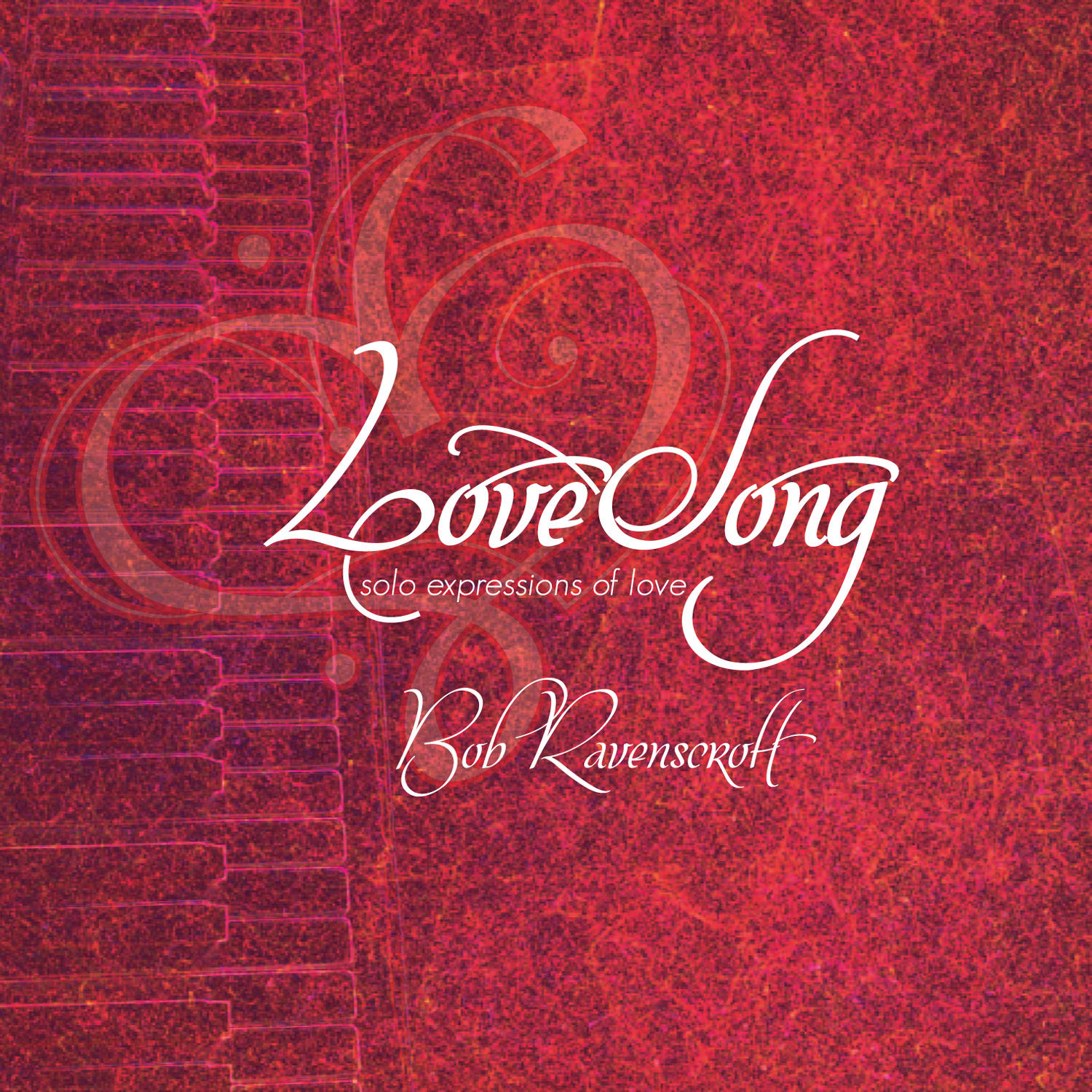 LoveSong-Click to listen/buy