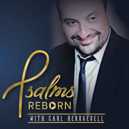 Psalms Reborn with Carl Herrgesell