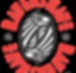 Ravenswave Recordings Logo