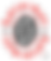 RAVE_Logo_rgb_lrg-TRNSP.png
