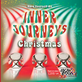 Have Yourself an Inner Journeys Christmas