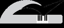 Bob R Logo 2018-REV2-06.png