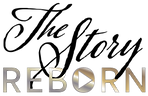 The Story Reborn logo-02.png