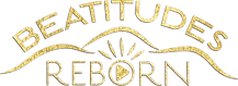 Beatitudes Reborn Logo