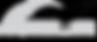 Bob R Logo 2018-04.png