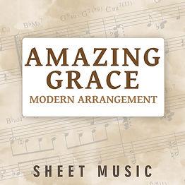 Amazing Grace sheet_sheetmusic2.jpg