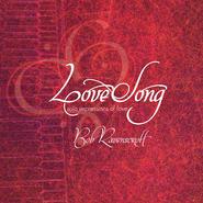 LoveSong - Bob Ravenscroft Solo Piano