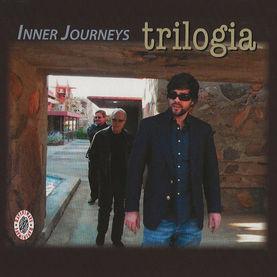 Trilogia  Inner Journeys