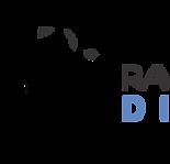 Ravenworks Digital