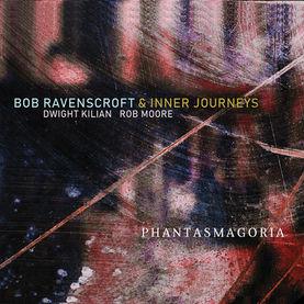 Phantasmagoria-Inner Journeys