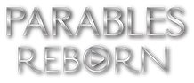 Parables logo2-02.png