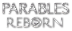 Parables logo2-02.png