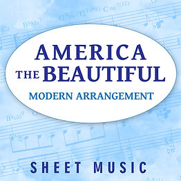 America the Beautiful SM_sheetmusic.jpg