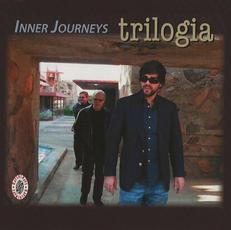 Trilogia, Inner Journeys