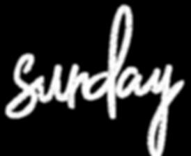 sundayfunday.png