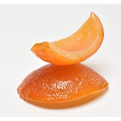 Ecorce d'orange (APT) 200g