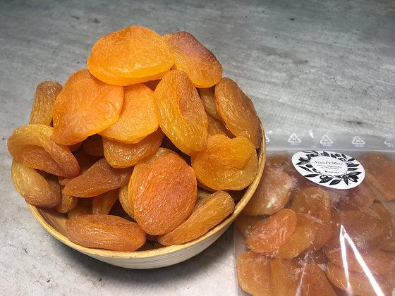 Abricot sec (350g)