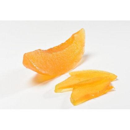 Melon jaune confit (APT) 200g