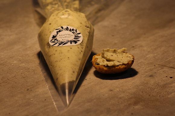 Délice d'artichaut (150g)
