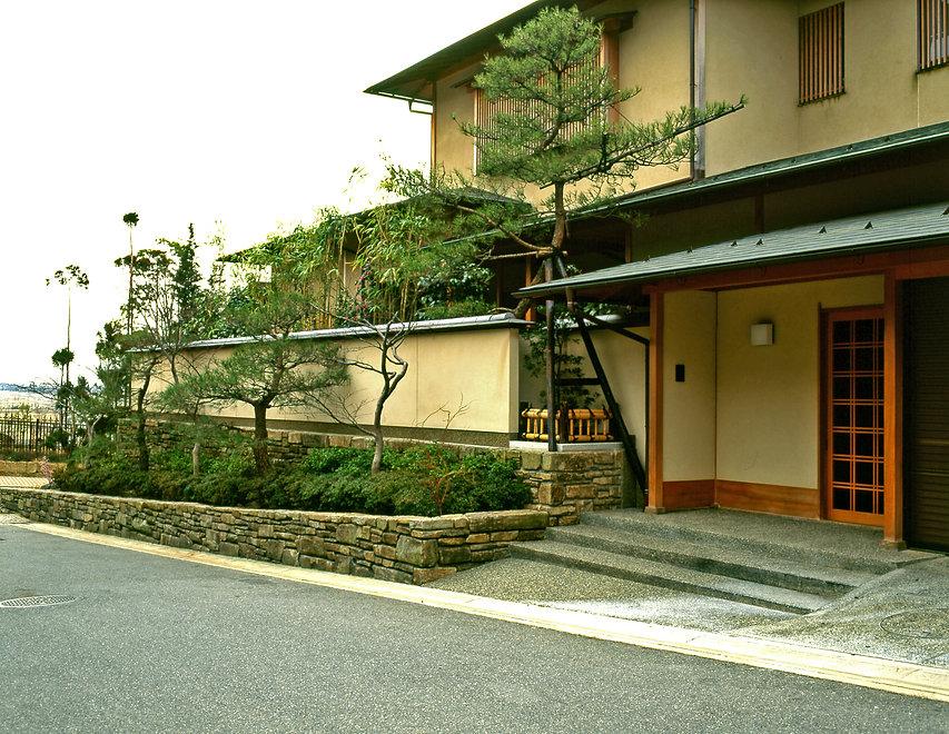 薗田-19.jpg