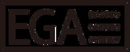 ロゴ_背景透過_EGA.png