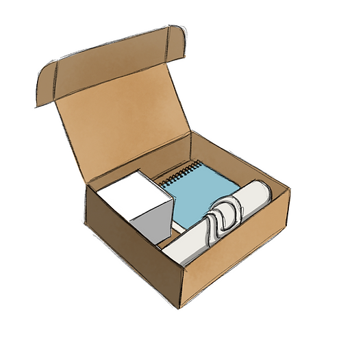 CONFIGURABLE basicBox