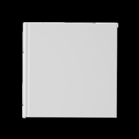 Mockup%20en%20blanco_edited.png