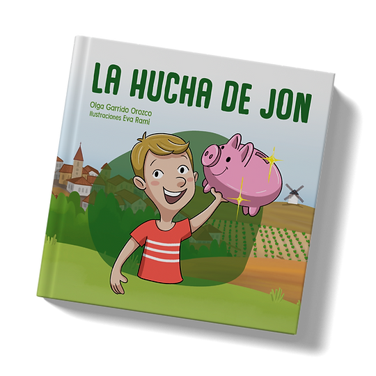 LHDJ%20cuento_edited.png