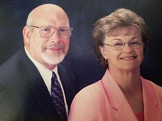 Pastor 4.jpg