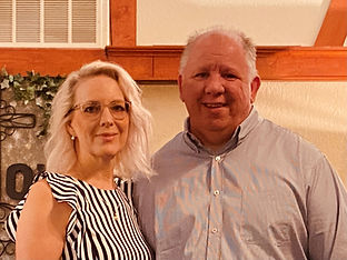 Pastors Kevin And Anissa.jpg