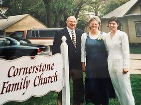 Pastor Rraugh 3.jpg