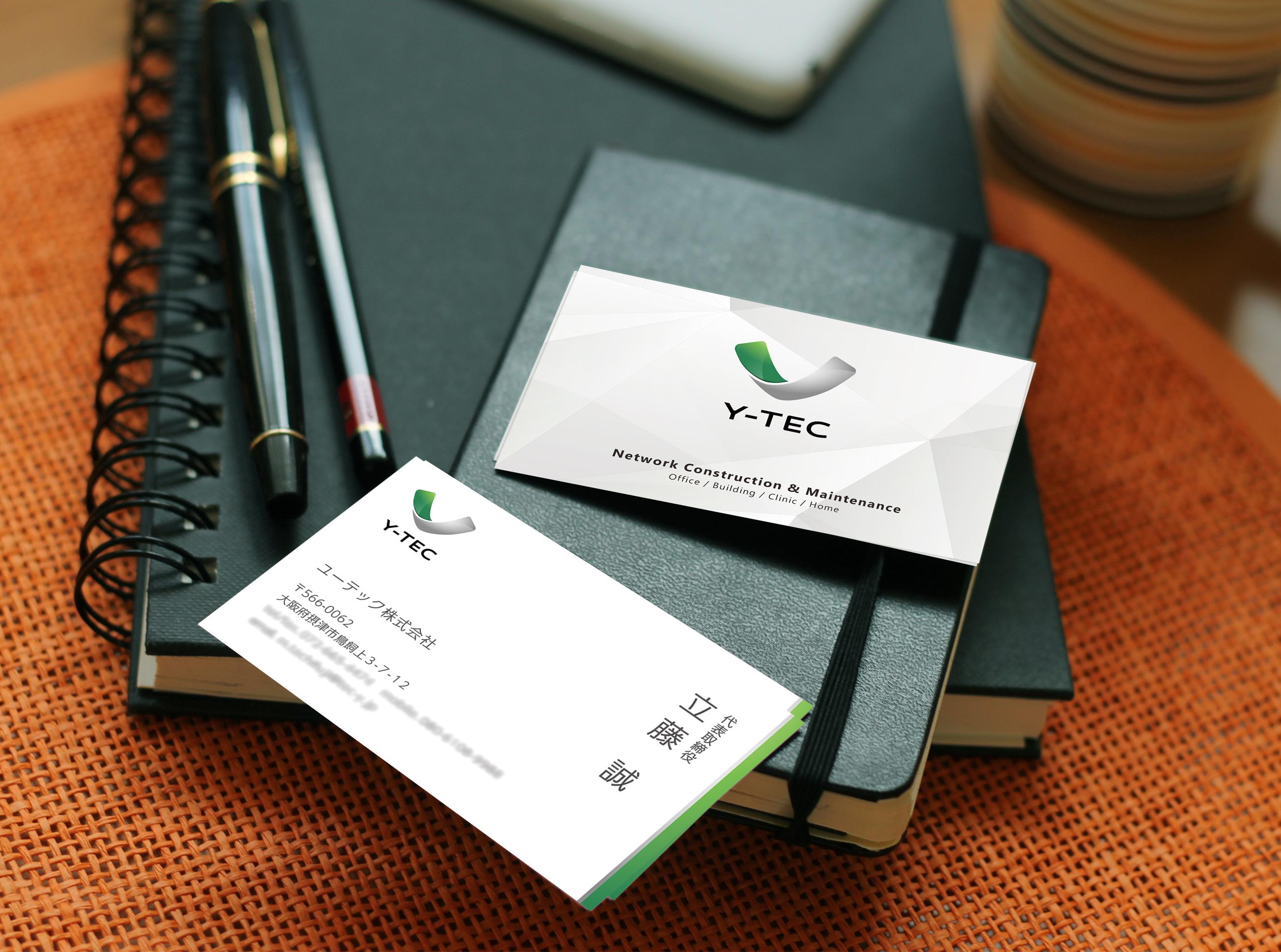 Businesscard_mockup_y-tec_A