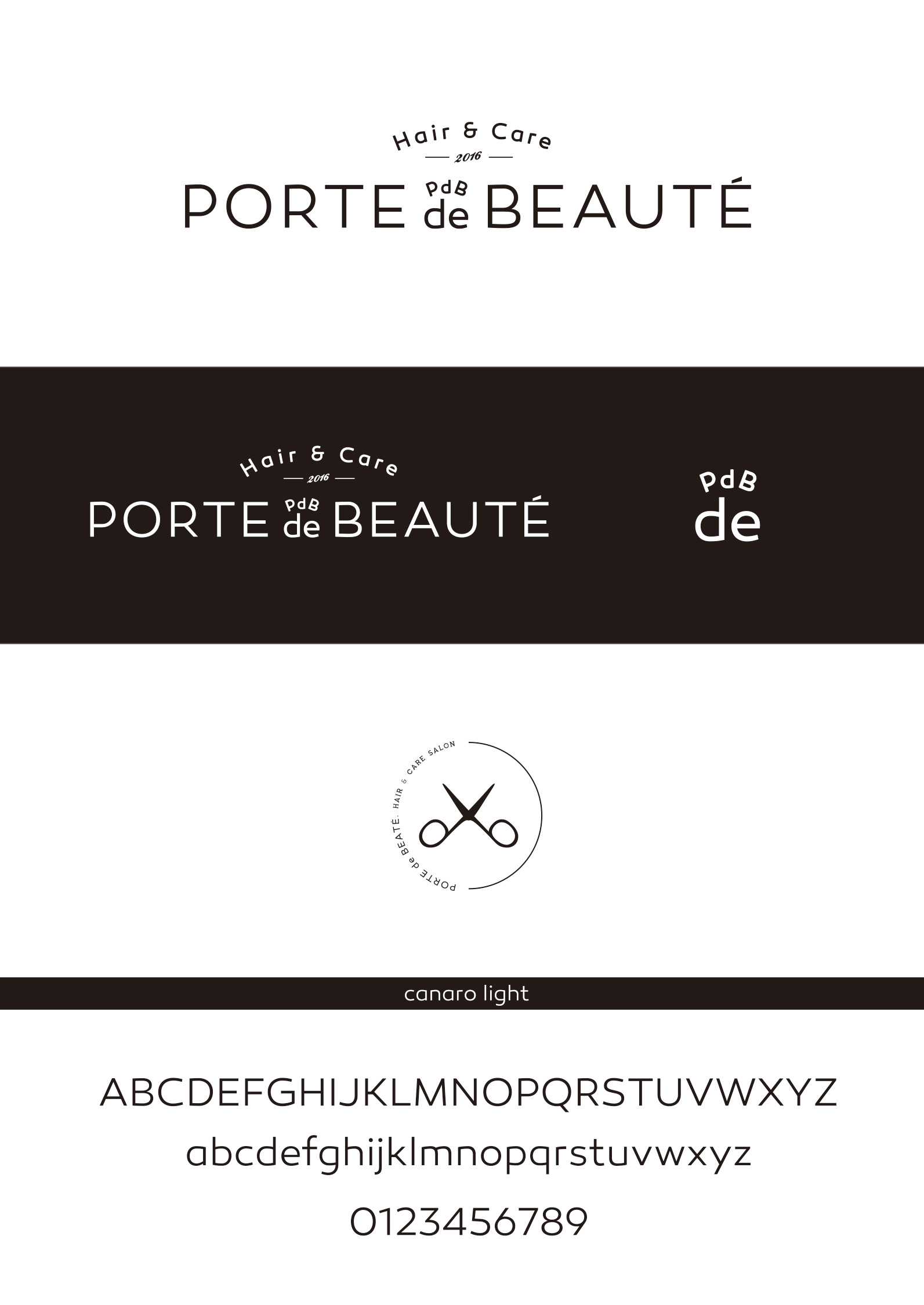 [Porte_de_Baeute]様logo
