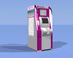 木更津ATMブース提案A_20140820_image1
