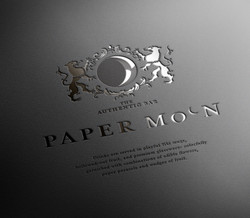 [PaperMoonlogo]_Mockup