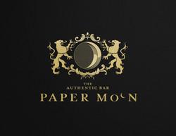 [Paper MoonLogo3]_SNS