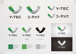 [Y-TECH]logoProposal