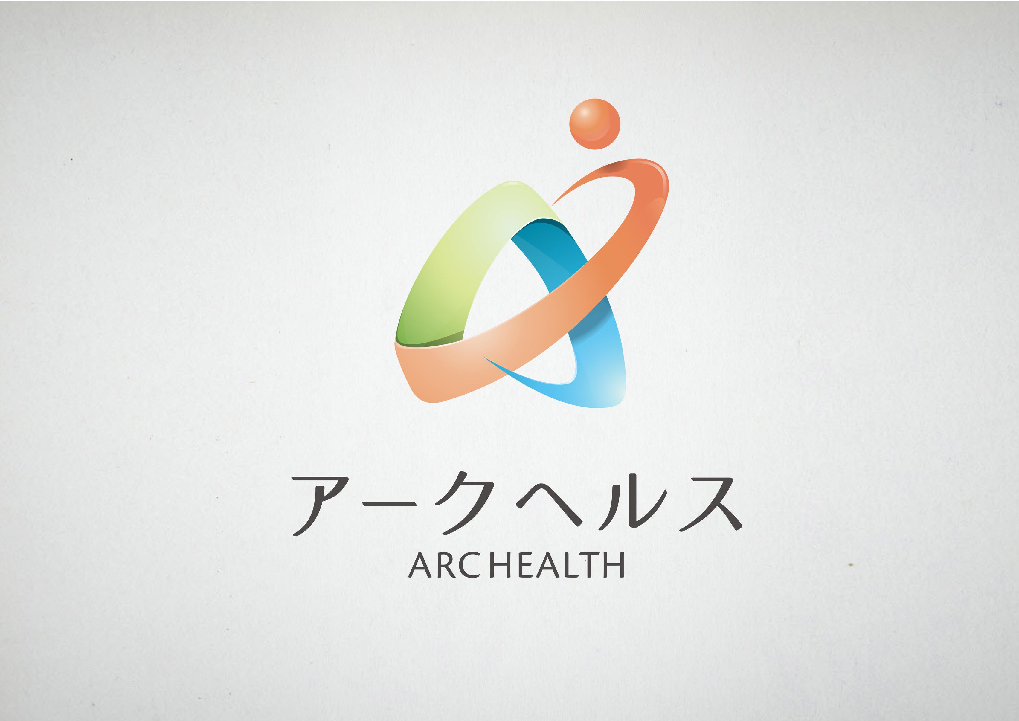[ARCHEALTH]LogoDesign_20171015-1