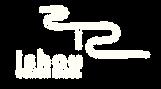 神戸のデザイン事務所「ishou」